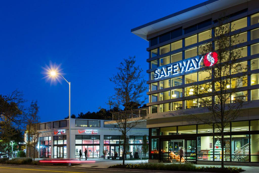 Safeway 3250
